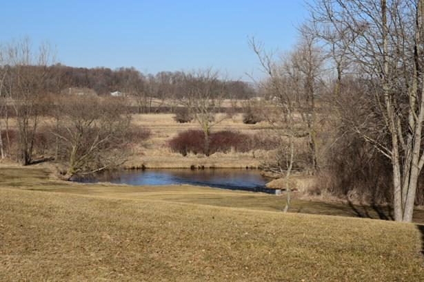 Duck Creek (photo 4)