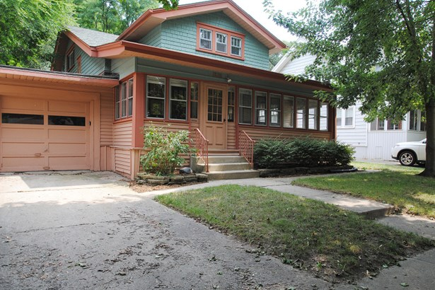 Tosa Bungalow