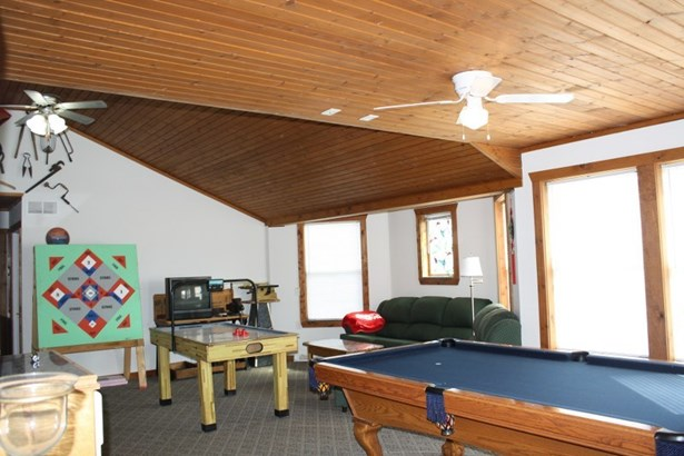 Upper Rec Room (photo 5)