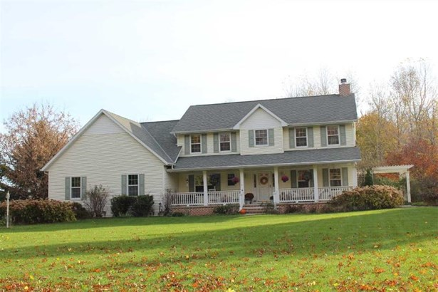 4256 Rose Haven Ct (photo 1)