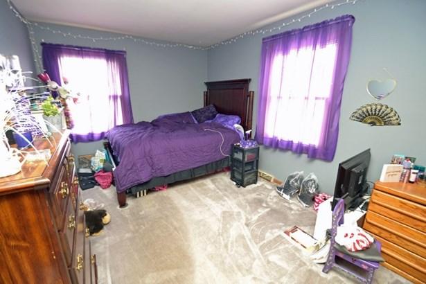 Lower Bedroom (photo 5)