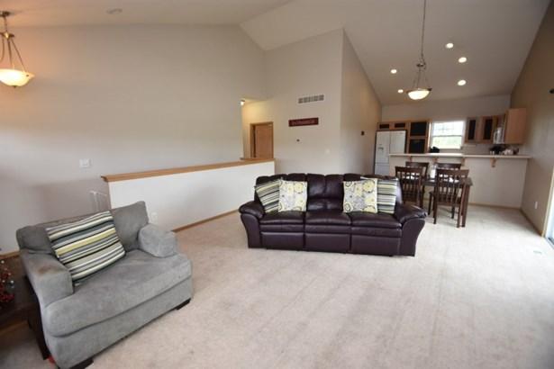 Open Main Floor (photo 4)