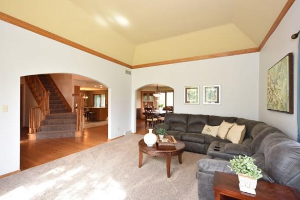 Fabulous Floor Plan (photo 4)