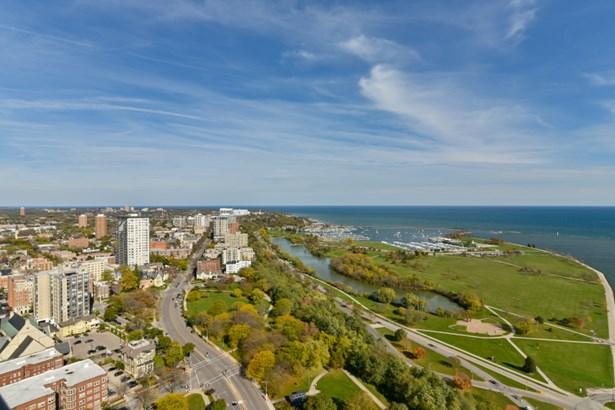 North East (photo 2)