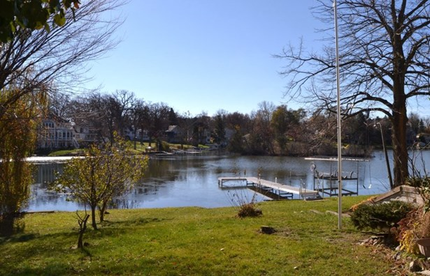 Welcome to Lake life! (photo 5)