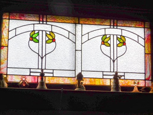 Stained Glass (photo 3)