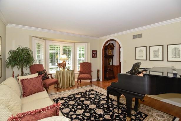 Grand foyer (photo 3)
