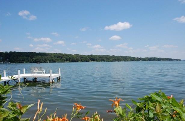 Delavan Lake (photo 2)