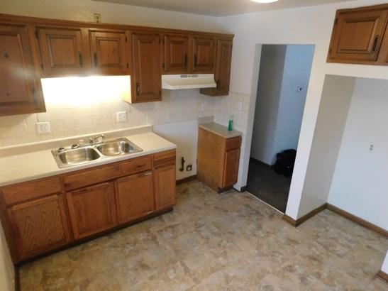 Kitchen2 (photo 3)