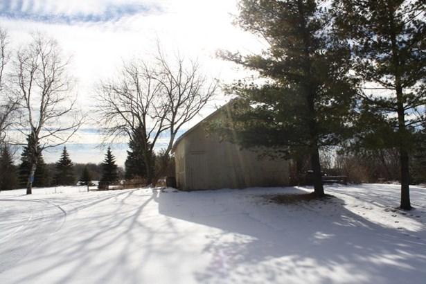 Big Back Deck (photo 2)