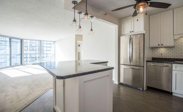 Open-Concept Kitchen (photo 5)