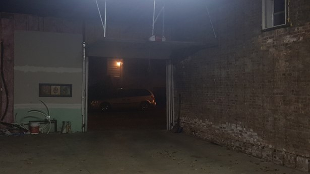 Garage to street (photo 5)