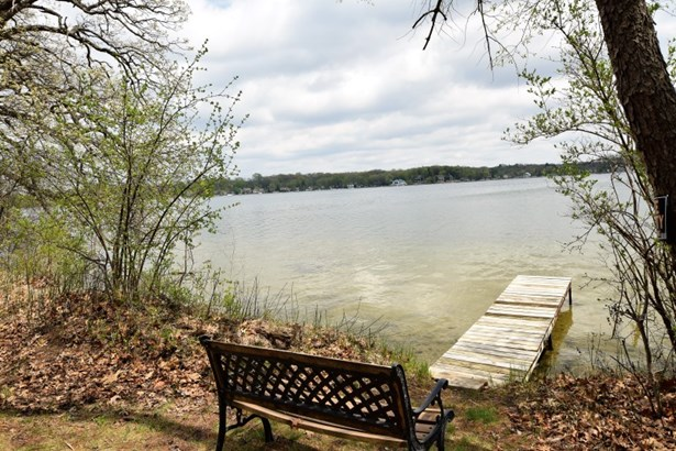 Lake (photo 1)