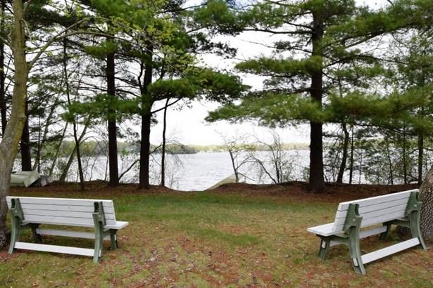 Lake View (photo 3)