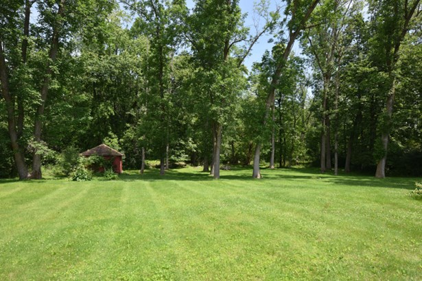 Stunning 6 acre parcel (photo 4)