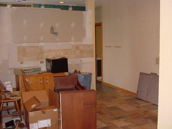 create your own floor plan (photo 5)