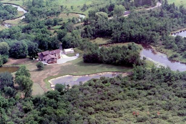 Waterfront Compound 18 Acres (photo 1)