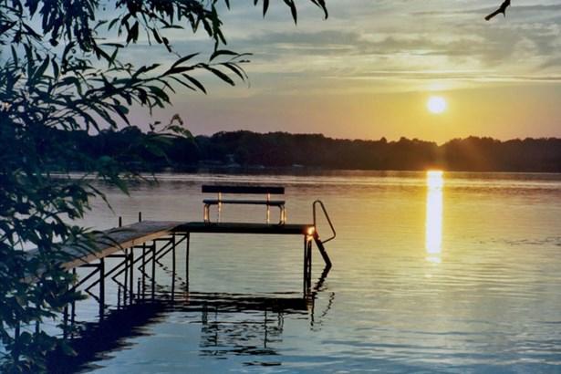 Sunsets (photo 2)