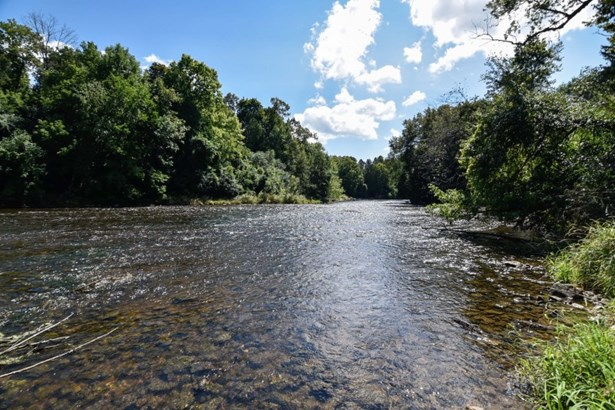 River (photo 2)