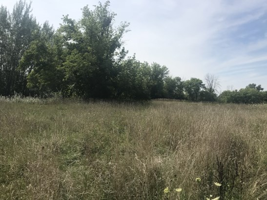 21 acres zoned commercial (photo 4)