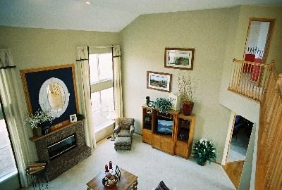 model family room (photo 3)