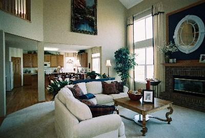 model family room (photo 4)