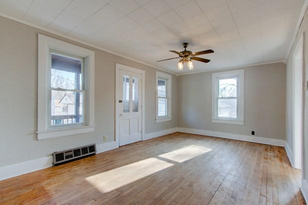 Original Hardwood Floors (photo 3)