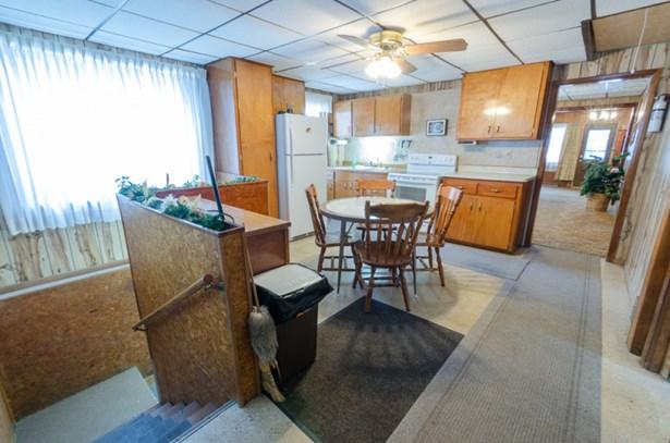 big kitchen (photo 5)