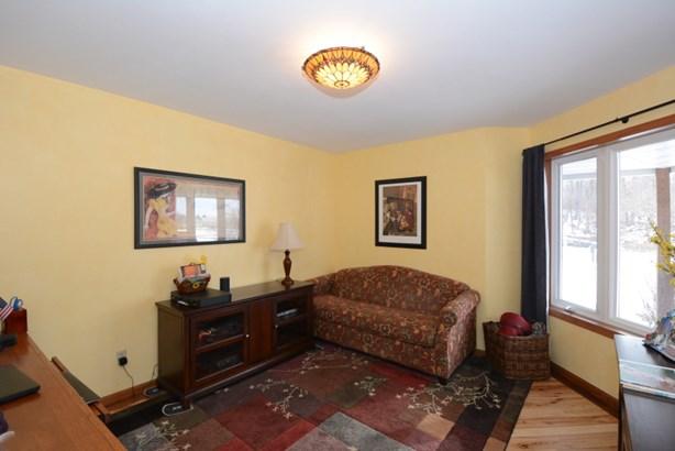 Office/Flex Room (photo 5)