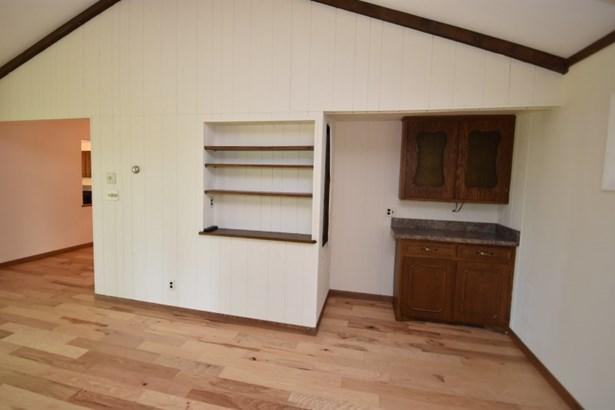 Built-ins (photo 4)