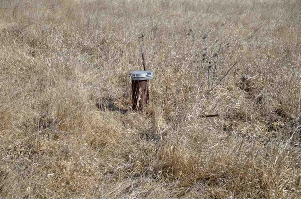 Well on property (photo 4)