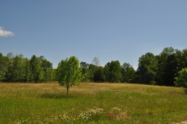 Lot 9 (photo 1)
