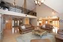 Great Room Hardwood Floors (photo 1)