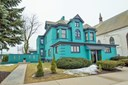 Treasure Home (photo 1)
