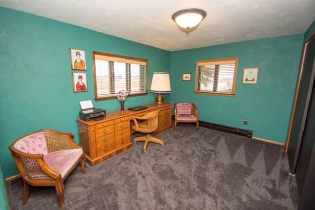Main Floor Office (photo 4)