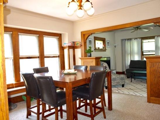 Upper Dining Room (photo 4)