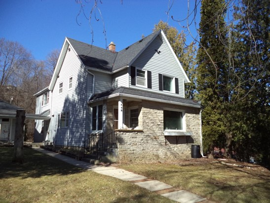 Great investment property! (photo 1)