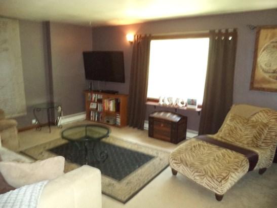 Unit #1 living room (photo 3)