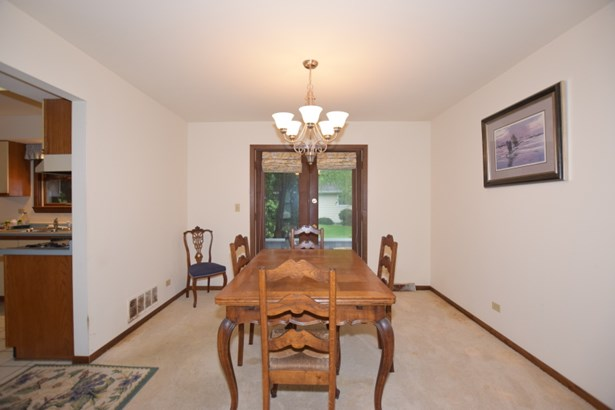 Dining Room (photo 4)