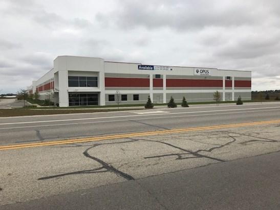 Opposite new Foxconn Facility (photo 2)