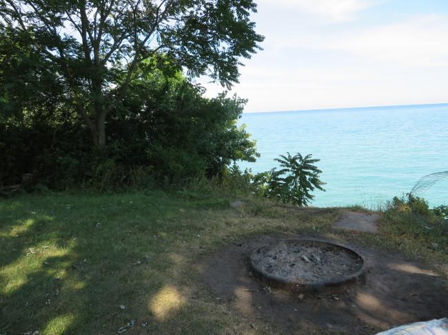 Personal Lake View (photo 4)