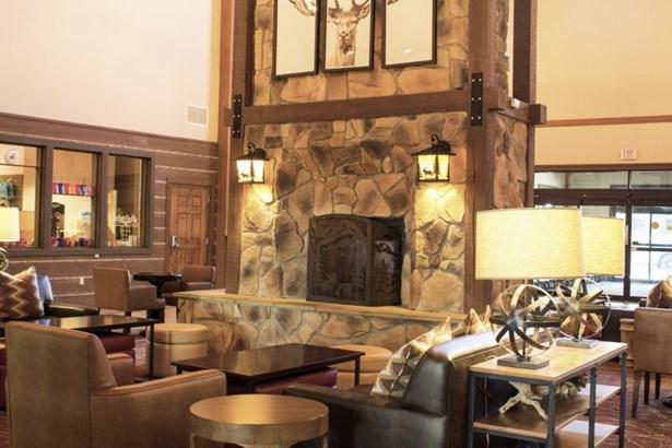 Lobby of Timber Ridge (photo 3)