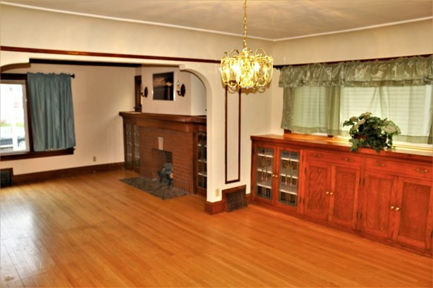 Wonderful Hardwood Floors (photo 4)