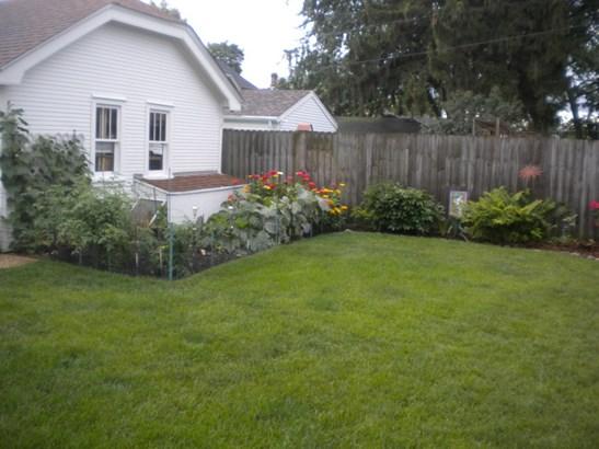 Rear Yard (photo 5)