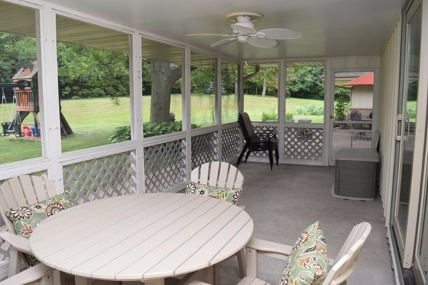 Screened-In Porch (photo 4)