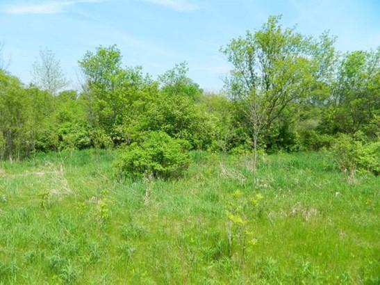 Build-able 36.78 acre lot (photo 3)