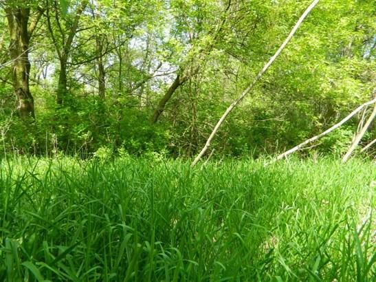 Build-able 36.78 acre lot (photo 4)