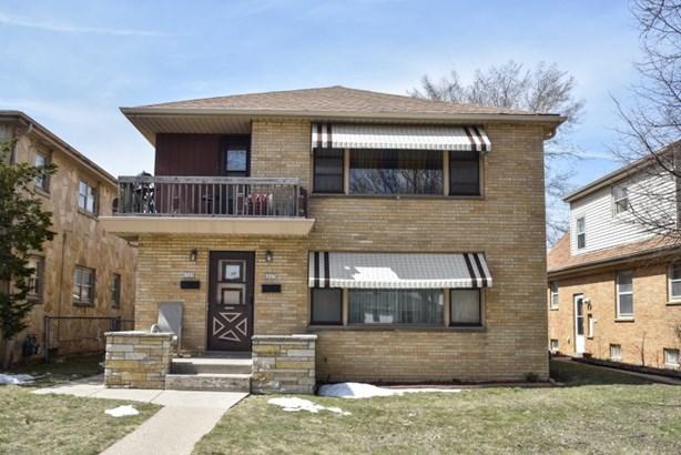 3 and 3 Duplex (photo 1)