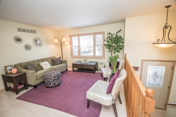 Open Living Room (photo 5)