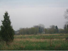 Lot (photo 1)